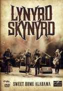 Sweet Home Alabama: The Rockpalast Collection , Lynyrd Skynyrd