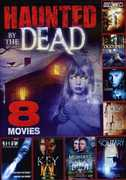 Haunted by the Dead: 8 Movies (DVD) at Sears.com