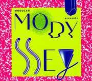 Modular Presents Modyssey / Various (CD) at Sears.com