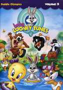 Baby Looney Tunes, Vol. 3 (DVD) at Kmart.com