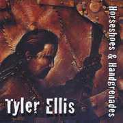Horseshoes & Handgrenades (CD) at Kmart.com