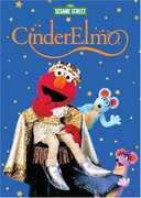 Sesame Street: CinderElmo (DVD) at Sears.com