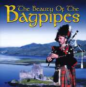 Beauty of Bag Pipes / Various (CD) at Kmart.com