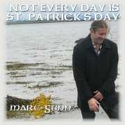 Not Every Day Is St. Patrick's Day (CD) at Kmart.com
