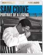 Portrait of a Legend , Sam Cooke