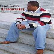 Accountable (CD) at Sears.com