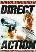 Direct Action (DVD) at Sears.com