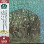 Creedence Clearwater Revival (CD) at Sears.com