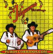 Puros Corridos.Com (CD) at Kmart.com