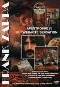 Classic Album: Frank Zappa - Apostrophe/Over-Nite Sensation (DVD) at Kmart.com
