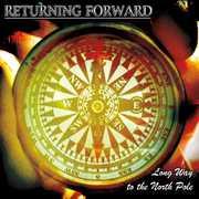 Long Way to the North Pole (CD) at Kmart.com