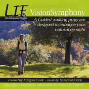 Vision Symphony: A Guided Walking Program Designed (CD) at Sears.com