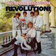 Revolution: Deluxe (Deluxe Edition) [Import] , Paul Revere