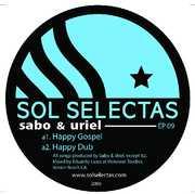 Sol Selectas 9 , Sabo & Uriel