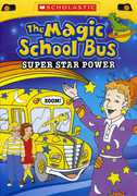 Magic School Bus: Super Star Power (DVD) at Sears.com