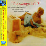 Swing's to TV (CD) at Sears.com