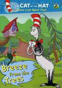 Cat in the Hat Knows a Lot About That!: A Breeze from the Trees (DVD) at Kmart.com