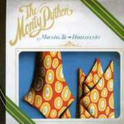 Matching Tie & Handkerchief (CD) at Kmart.com