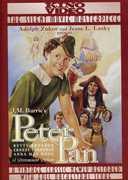 Peter Pan (1924) (DVD) at Kmart.com
