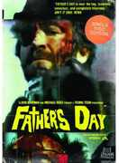 Father's Day (DVD) at Kmart.com