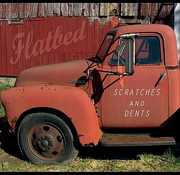 Scratches & Dents (CD) at Sears.com