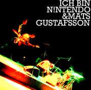 Ich Bin Nintendo & Mats Gustafsson (CD) at Kmart.com