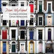 Closed Doors Open Windows (CD) at Sears.com