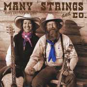 Rusty Old Horseshoes (CD) at Kmart.com