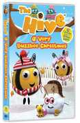 Hive: A Very Buzzbee Christmas (DVD) at Kmart.com
