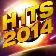 H1ts 2014 (CD) at Sears.com