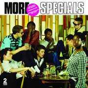 More Specials (Special Edition) (Special Edition) [Import] , The Specials