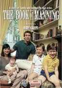 Book of Manning , Eli Manning
