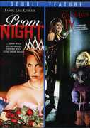 Prom Night/Ghoulies IV (DVD) at Sears.com