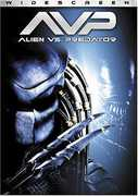 Alien Vs Predator (DVD) at Kmart.com