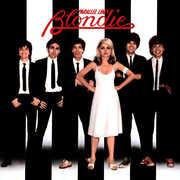 Parallel Lines [Import] , Blondie