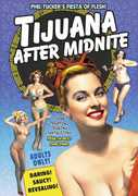 Tijuana After Midnight (DVD) at Sears.com