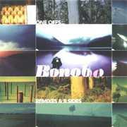 One Off Remixes & B- Sides (LP / Vinyl) at Sears.com