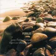Pebbles (CD) at Sears.com