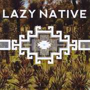 Lazy Native (CD) at Kmart.com