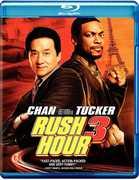 Rush Hour 3 (Blu-Ray) at Sears.com
