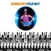 Cold Fact (LP / Vinyl) at Kmart.com