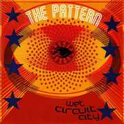 "Wet Circuit City (7"" Single / Vinyl) at Sears.com"