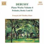 Debussy: Pr?ludes, Books I and II (CD) at Kmart.com