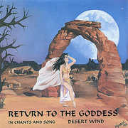 Return to the Goddess: In Chants and Song (CD) at Kmart.com