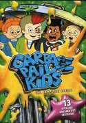Garbage Pail Kids: The Complete Series (DVD) at Sears.com