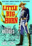 Little Big Horn (DVD) at Sears.com