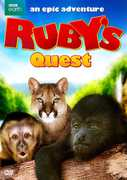 Ruby's Quest (2PC)