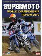 Supermoto World Championship / Various (DVD) at Kmart.com