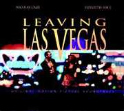 Leaving Las Vegas [Original Soundtrack] (CD) at Kmart.com