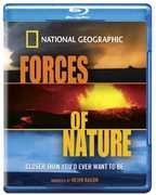 Forces of Nature , Kevin Bacon